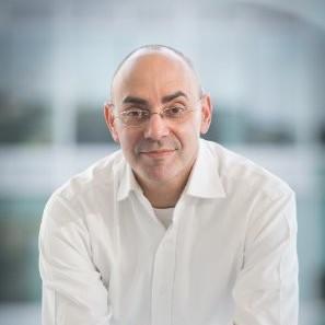Philip Adler, ETX Capital