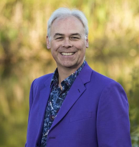Tom Higgins, Gold-i