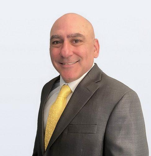 Waleed Saleh, Equiti Group