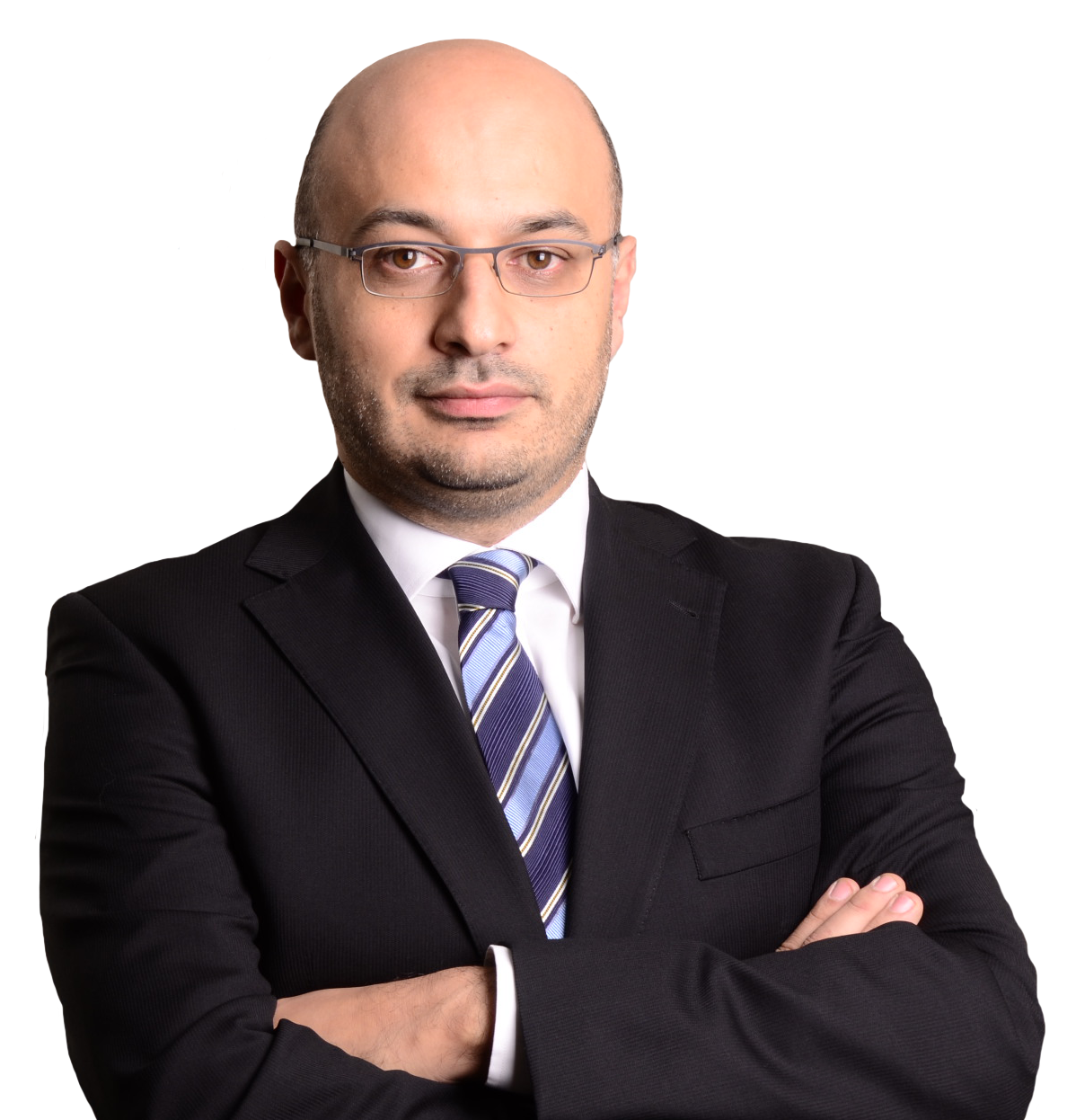 Ahmad Khatib, Amana Capital