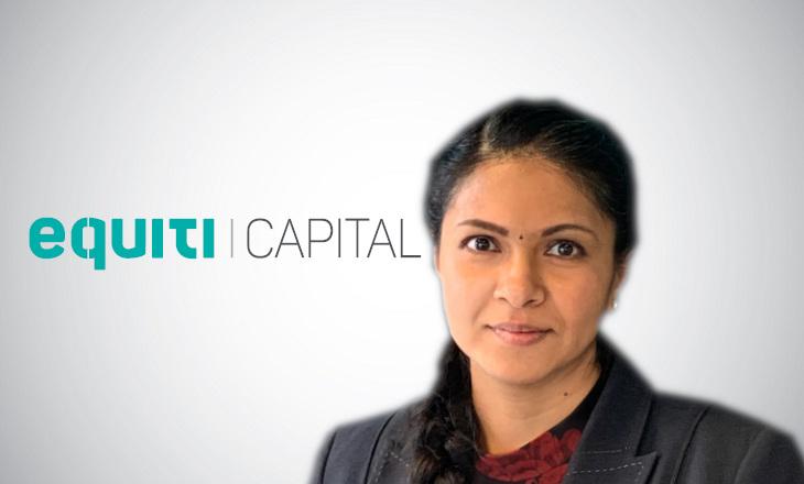 Equiti Capital appoints Sheetal Chouhan to its BoD