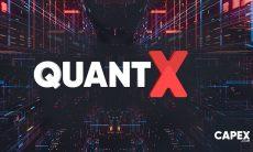 CAPEX.com launches investment portfolio builder QuantX