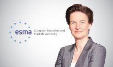 ESMA appoints Verena Ross as Chair