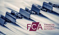 FCA reports