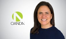 OANDA appoints Lisa Shemie as General Counsel and Corporate Secretary